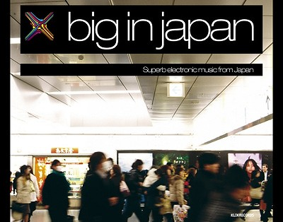 Big in Japan Cover 400