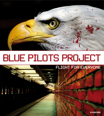 Blue Pilots Project