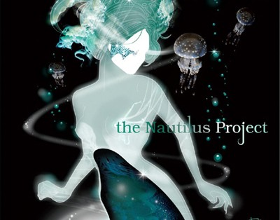 Chris Nemmo - The Nautilus Project