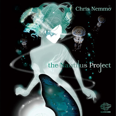 Chris Nemmo – The Nautilus Project