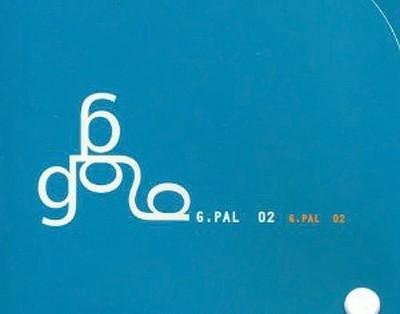 G.Pal 02