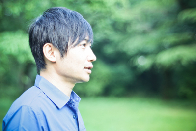 Hiroshi Watanabe 2