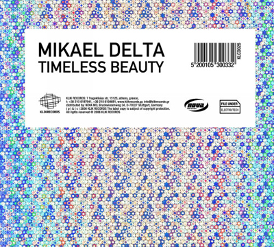 Mikael Delta – Timeless Beauty