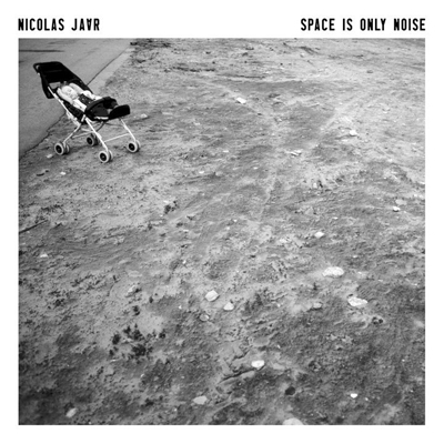 Nicolas Jaar – Space Is Only Noise