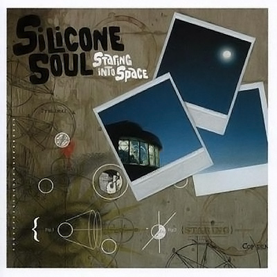 Silicone Soul – Staring Into Space
