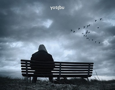 Yosebu - I 'll Be Waiting Till Dawn