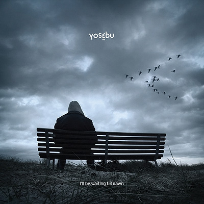 Yosebu – I 'll Be Waiting Till Dawn