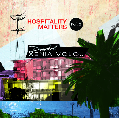 Various – Domotel Hospitality Matters 2
