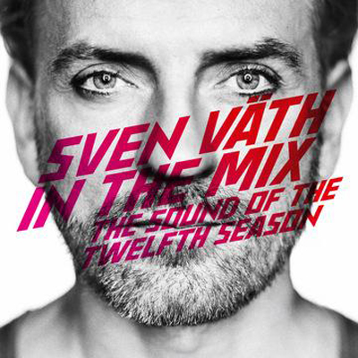 Sven Vath – Sound of the 12th Season