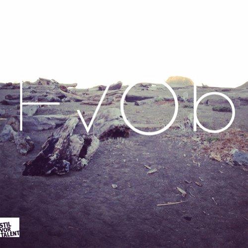 HVOB cover