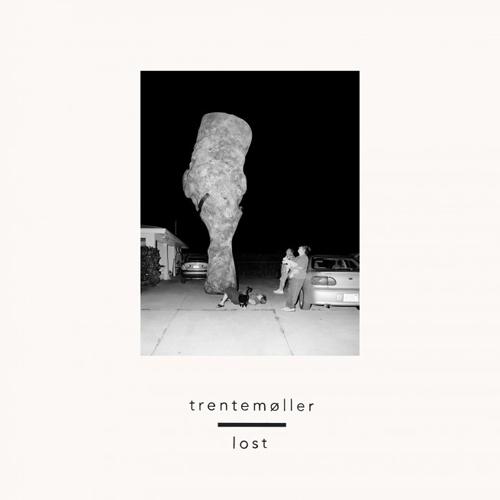trentemoller-lost-500X500