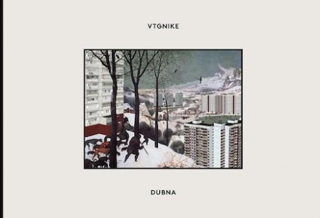 Vtgenike - Dubna