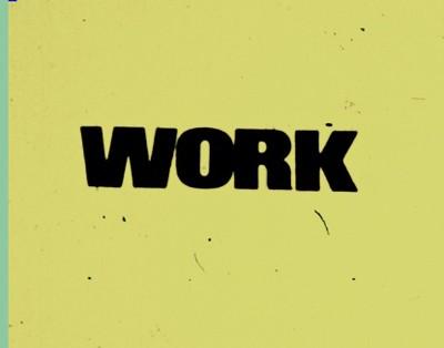 Various - Work 400