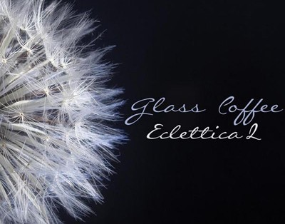Eclettica II
