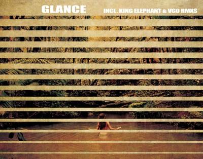 Glance