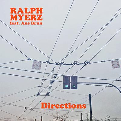 KLDIG165_Ralph Myerz feat. Ane Brun_Directions Remixes 40