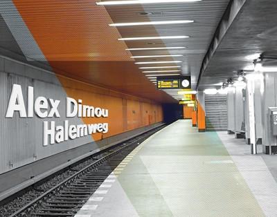 Halemweg