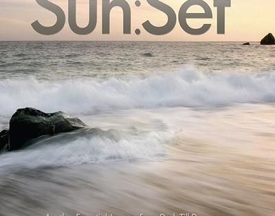 SUN:SET