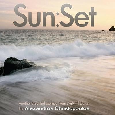 Alexandros Christopoulos – Sun:Set