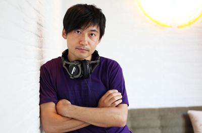 Hiroshi Watanabe 3