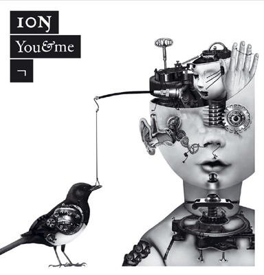 Ion – You & Me