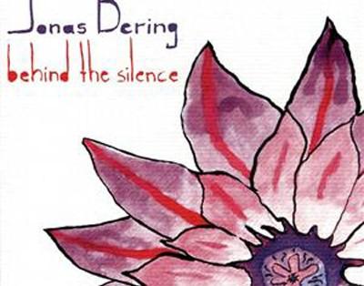 Jonas Bering - Behind The Silence