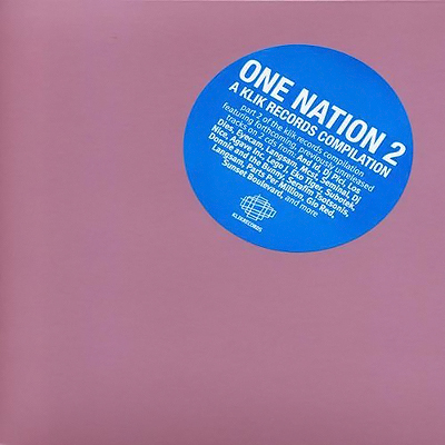 One Nation 2