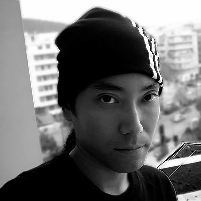 Satoshi Fumi 1