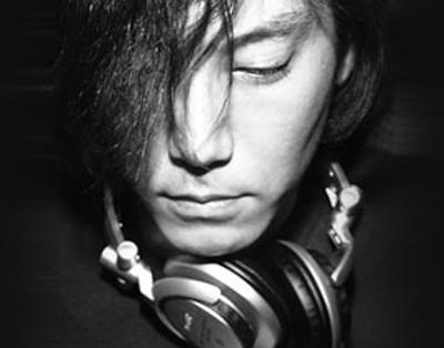 Satoshi Fumi 3