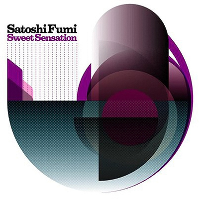 Satoshi Fumi – Sweet Sensation