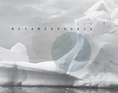 Scsi-9 - Metamorphosis