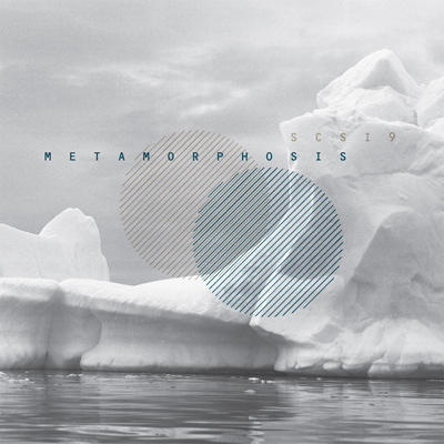 Scsi-9 – Metamorphosis