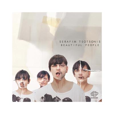Serafim Tsotsonis – Beautiful People