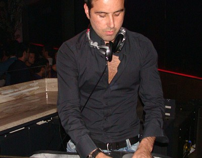 Alexandros Christopoulos 1