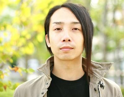 Jun Yamabe
