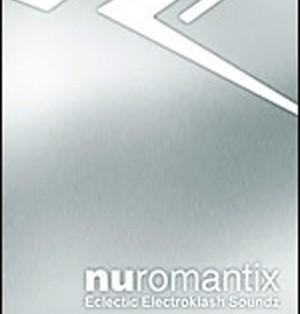 Nu Romantix Eclectic Electroclash Soundz