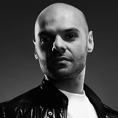 siopis 1