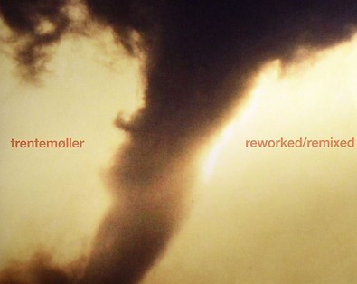 Reworked/Remixed Was Distribution