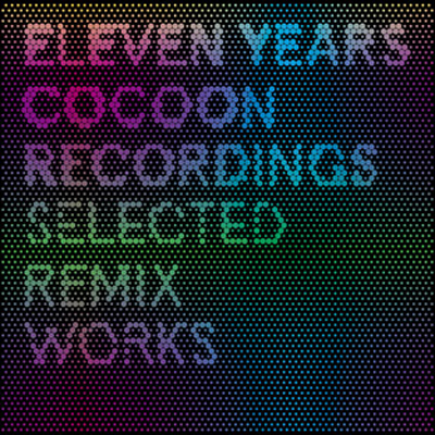 Various – 11 Years Cocoon Recordings
