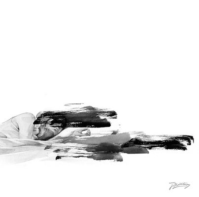 daniel avery – drone logic 400