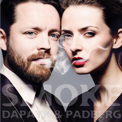 dapayk & padberg – smoke