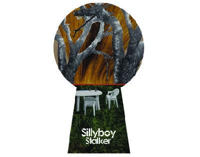 Stalker LP