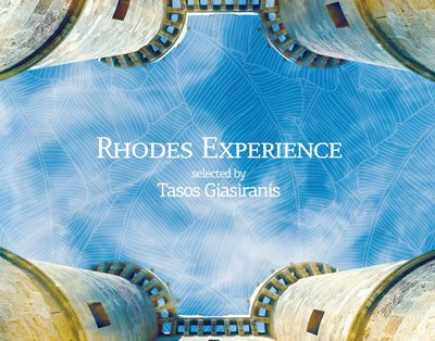 Rhodes Experience selected by Tasos Giasiranis