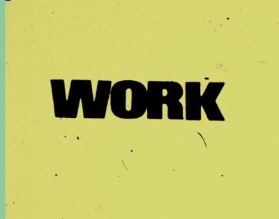 Work / WAS Distribution