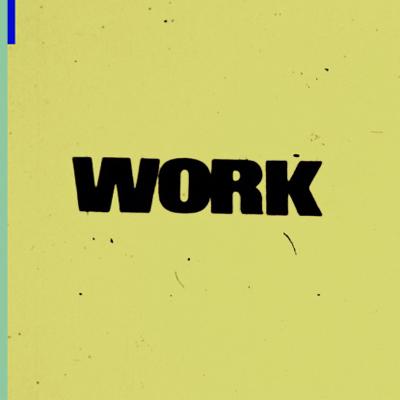Various – Work 400