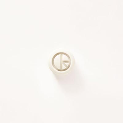klaxons-love-frequency 400