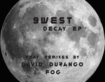 9West – Decay Ep