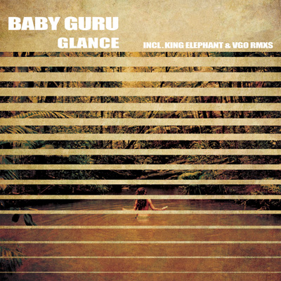 Baby Guru Glance