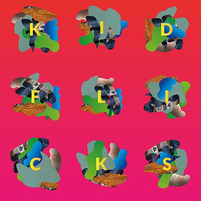kidflicks poster
