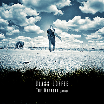 Glass Coffee – The Miracle Part One 400